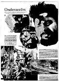 De prins der geïllustreerde bladen - Page 4