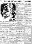 De prins der geïllustreerde bladen - Page 6