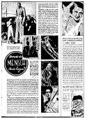 De prins der geïllustreerde bladen - Page 7