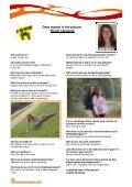 De Boei Januari 2013 - Hardinxveld Giessendamse Reddingsbrigade - Page 6