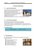Konzeption der Kinderkrippe Kelterplatz - Stadt Neuffen - Seite 4