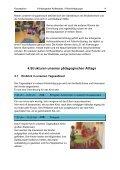 Konzeption der Kinderkrippe Kelterplatz - Stadt Neuffen - Seite 5