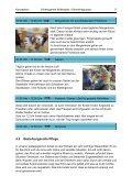 Konzeption der Kinderkrippe Kelterplatz - Stadt Neuffen - Seite 6