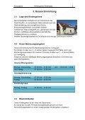 Konzeption des Kindergartens Kelterplatz - Stadt Neuffen - Seite 4