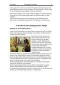 Konzeption des Kindergartens Kelterplatz - Stadt Neuffen - Seite 6