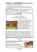 Konzeption des Kindergartens Kelterplatz - Stadt Neuffen - Seite 7