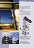 Focus-Firmenportrait - neumo - Seite 2