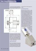 Focus-Firmenportrait - neumo - Seite 3