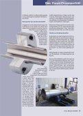 Focus-Firmenportrait - neumo - Seite 4