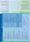 Programm - in der Abteilung für Neurologie! - Georg-August ... - Seite 2