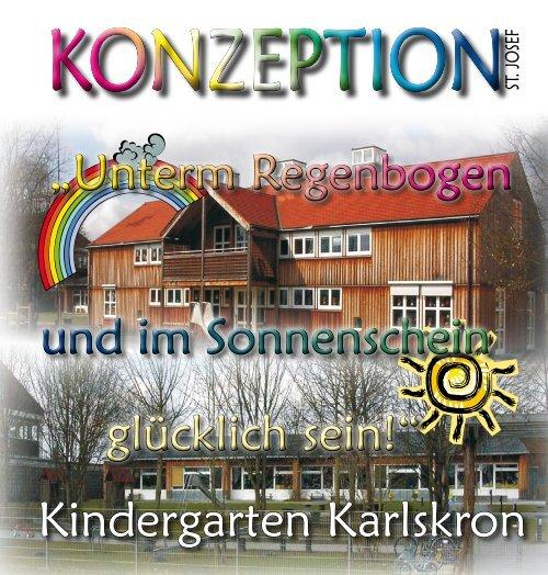 Kindergarten Karlskron
