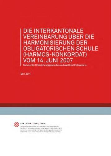 Untitled - Forum Bildung