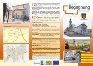 Flyer pdf Datei - beim Bürgernetz Neuburg-Schrobenhausen