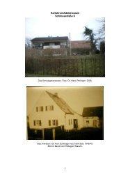 Adelshausen Schlossstr. 01-18