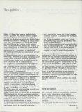 orgaan van de vereniging ter bevordering van het onderwijs ... - Fenac - Page 3