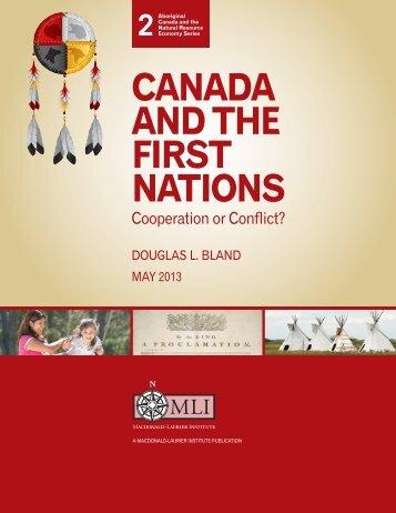 2013.01.05-MLI-Canada_FirstNations_BLAND_vWEB