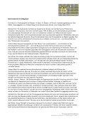 Pressedossier (pdf-Dokument 0,8 MB) - Akademie der Künste - Seite 7