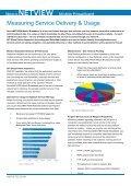 NexusNETVIEW Mobile Broadband Product ... - Nexus Telecom - Page 2
