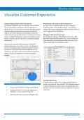 NexusNETVIEW Mobile Broadband Product ... - Nexus Telecom - Page 3