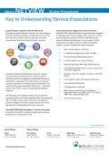 NexusNETVIEW Mobile Broadband Product ... - Nexus Telecom - Page 4