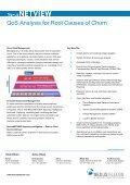 NexusNETVIEW Product Brochure (PDF) - Nexus Telecom - Page 4