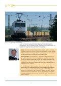 Die Studie als PDF - Netzwerk Privatbahnen - Seite 6