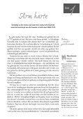 Die - CUM Books - Page 2