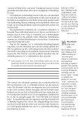Die - CUM Books - Page 4