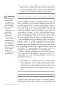 Die - CUM Books - Page 5