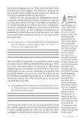 Die - CUM Books - Page 6