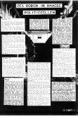 W - De Zwarte - Page 3