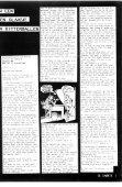 W - De Zwarte - Page 5
