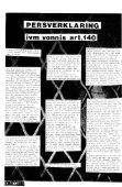 W - De Zwarte - Page 6