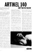 W - De Zwarte - Page 7
