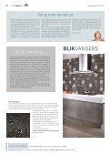 2 - Het Nieuwsblad - Page 2