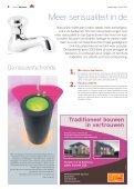 2 - Het Nieuwsblad - Page 4