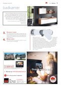 2 - Het Nieuwsblad - Page 5