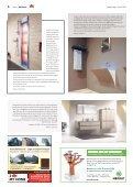 2 - Het Nieuwsblad - Page 6