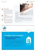 2 - Het Nieuwsblad - Page 7