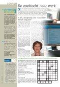 Eerste kleine stap richting regularisatie se - ACV - Page 2