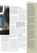 Eerste kleine stap richting regularisatie se - ACV - Page 3