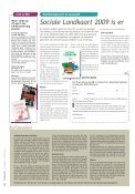 Eerste kleine stap richting regularisatie se - ACV - Page 6