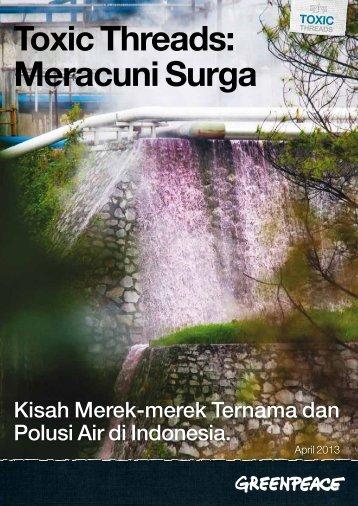 Toxic%20threads_Meracuni%20Surga_(INA)_170413