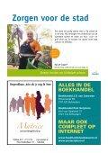 € 5,- - Gemeente Schiedam - Page 2