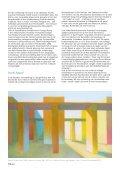 € 5,- - Gemeente Schiedam - Page 5