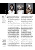 De gouden schaar van Antwerpen - van loenhout - Page 6