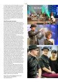De gouden schaar van Antwerpen - van loenhout - Page 7
