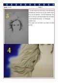 Air Art Painting - n° 11 - November 2009 - Airhans - Page 4
