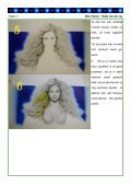 Air Art Painting - n° 11 - November 2009 - Airhans - Page 5