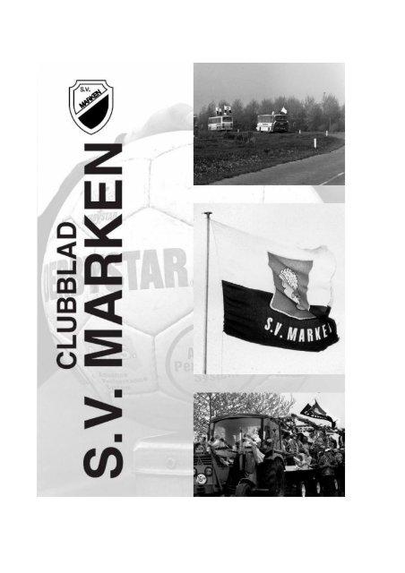 Kick off Voetbalkamp 2012 - Schouten Enterprises - Welcome